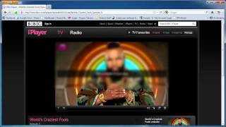 How-to: Watch BBC iPlayer outside the UK (FREE in 60 seconds)