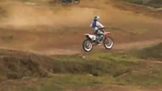 San Jose del Monte Philippines  city photos : philippine motocross practice @ san jose del monte bulacan