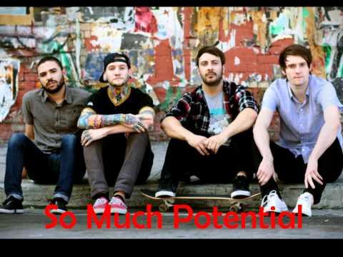 Underground Pop Punk Bands 3 New 2011
