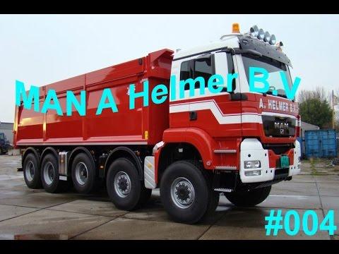 FS17 MAN A Helmer B.V v2.1