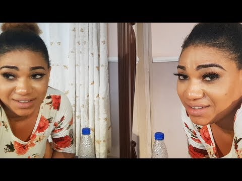 PERFECT HUSBAND  (FINAL Chapter) - (NEW MOVIE) LATEST 2019 NIGERIAN Nollywood Movies
