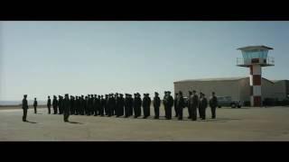 Nonton The Siege Of Jadotville 2016 T  Rk  E Dublaj Hd Fragman Sadecebluray Film Subtitle Indonesia Streaming Movie Download
