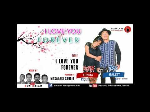 gratis download video - LAGU-ENDE-LIO-FLORES-TERBARU-2017-Vs-Ambon-TRIS-BALETY-ft-YUSTA-YUNITA--I-LOVE-YOU-FOREVER