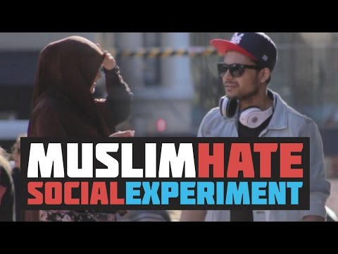 i hate muslims - photo #32