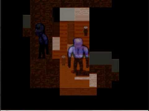 青鬼 (ゲーム)の画像 p1_16