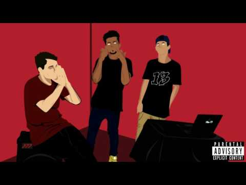 Yang Rap - Me Diz (Prod. Case G X Pvnda)