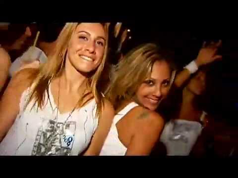 carnaval-do-camarote-salvador-2012