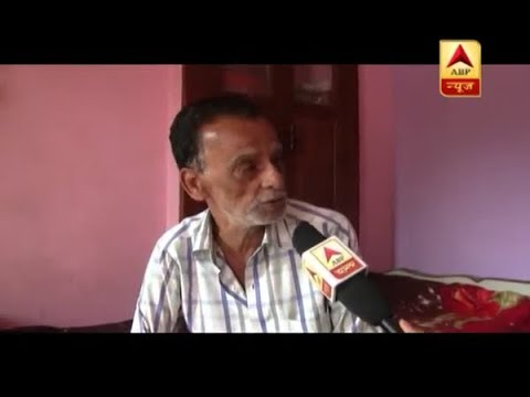 Mohammed Shami's wife Hasin Jahan's father says, I don't what's the reality