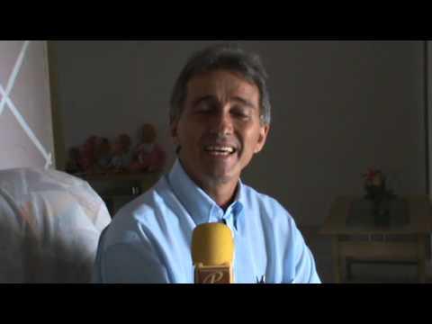 Cedro de São João   SE I