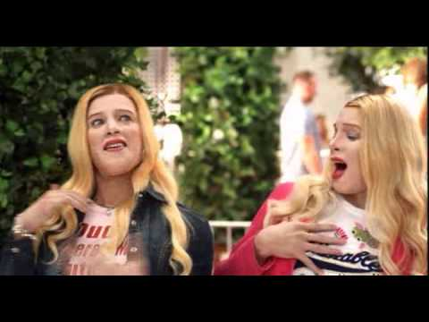 Watch White Chicks (2004)online free putlocker - Zmovies