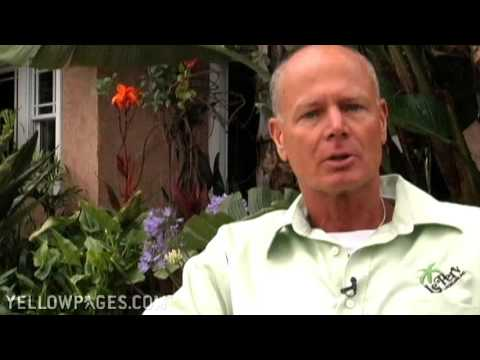 San Diego Home Improvements Le Perv Landscape