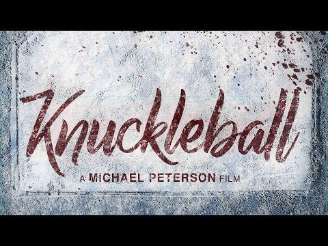 KNUCKLEBALL 2018 | Trailer