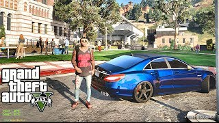 ⬇️ THANK YOU FOR WATCHING AND SUBSCRIBING ⬇️ https://goo.gl/gJ9aJQ GTA 5 REAL LIFE MODS - https://goo.gl/pbh6em GTA 5 POLICE MODS - https://goo.gl/pbh6em DON...