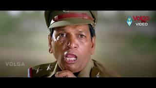 Video Non Stop Jabardasth Comedy Scenes Back To Back | Latest Movies Telugu Comedy | #TeluguComedyClub MP3, 3GP, MP4, WEBM, AVI, FLV April 2019