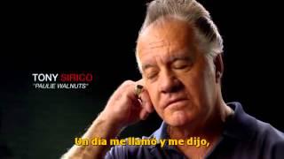 Video James Gandolfini Tribute to a Friend (Subtitulado Español) MP3, 3GP, MP4, WEBM, AVI, FLV September 2019