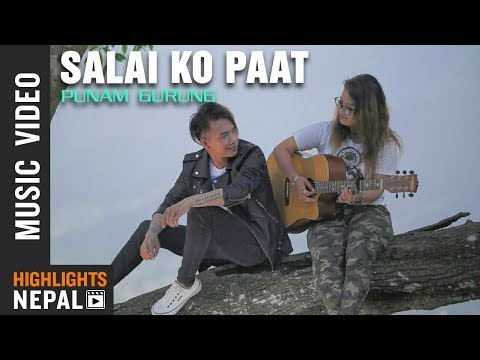Video Salai Ko Paat By Punam Gurung (Shreya) Ft. Jeetu Shresth | New Nepali Lok Pop Song 2018 download in MP3, 3GP, MP4, WEBM, AVI, FLV January 2017