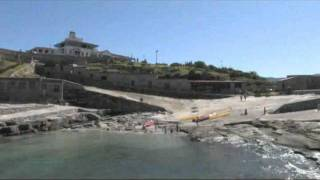 Hermanus South Africa  City pictures : Village Square Hermanus - South Africa Travel Channel 24