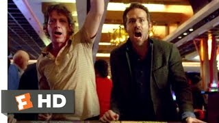 Nonton Mississippi Grind  2015    The Winning Streak Scene  10 11    Movieclips Film Subtitle Indonesia Streaming Movie Download