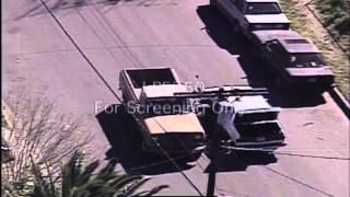 Video North Hollywood Bank Shootout_February 28, 1997 MP3, 3GP, MP4, WEBM, AVI, FLV Mei 2019
