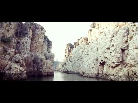 Video Bhedaghat, Jabalpur,Heart of India Madhya Pradesh ,Marbale Rocks,Waterfall download in MP3, 3GP, MP4, WEBM, AVI, FLV January 2017
