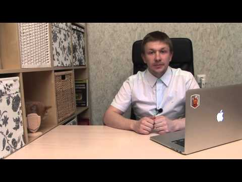 Веб-программирование / ИТМО (видео)