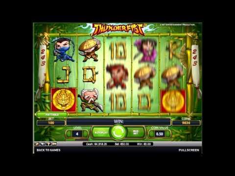 Бесплатный игровой автомат вокруг света бесплатно без регистрации