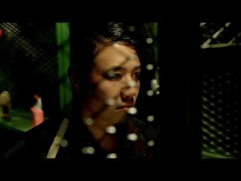 Sony Crackle TV: Snatch - Season 1, Episode 4