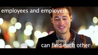 JITO - The World's Newest Online Travel Jobs Community