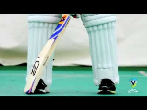 Basics of Batting