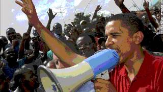 Obama's Kenya-dodges Causes Soul-searching In His Paternal Homeland (30 June 2013)