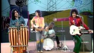 T. Rex - Get It On