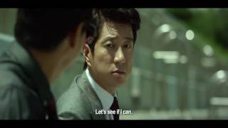 Nonton Proof Of Innocence  2016  Film Subtitle Indonesia Streaming Movie Download