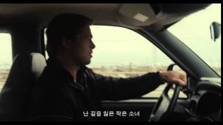 Nonton Moneyball 2011 Film Subtitle Indonesia Streaming Movie Download