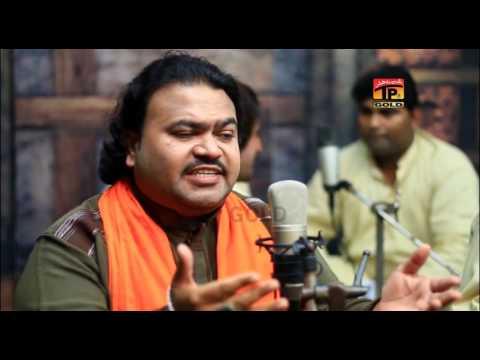 Video Yar Nu Manawan Ke - Zahid Ali Kashif Ali Mattay Khan Qawwal - Latest Qawwali 2017 download in MP3, 3GP, MP4, WEBM, AVI, FLV January 2017