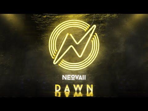 Neovaii - Nothing to Lose