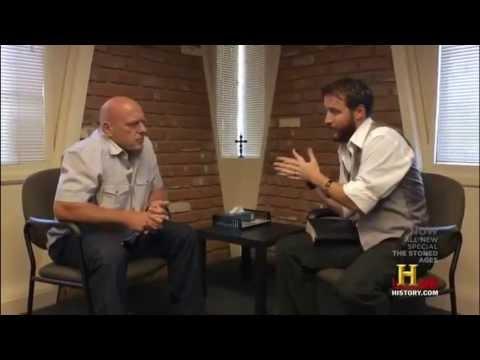 Christian Answer To Drug Addiction