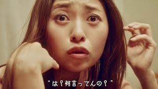 ファンなら気付くナニカを見逃すな!「モンスト」×「HUNTER×HUNTER」コラボ動画