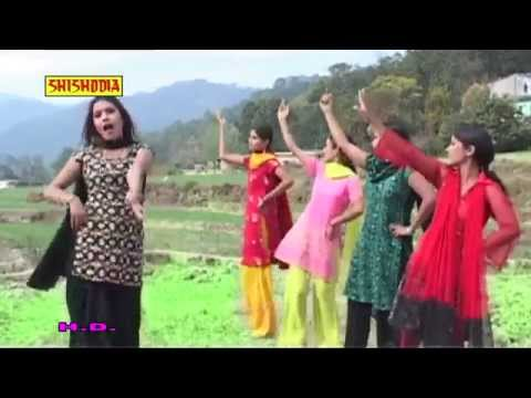 Video FILMI SONGS---Ek Chhori Collage Mai Mere Dil Ne Tadfa Gi----(GHAMASHAN) download in MP3, 3GP, MP4, WEBM, AVI, FLV January 2017