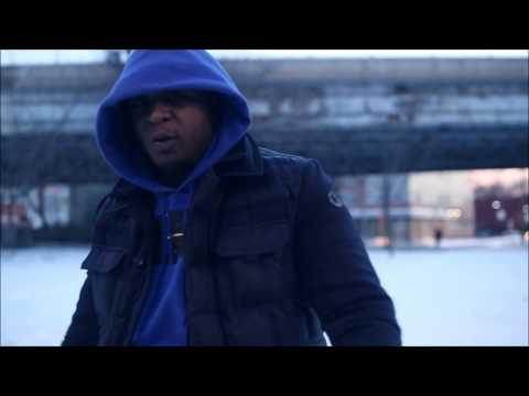 Young Chris – Trillmatic (Freestyle) 2014 Official Music Video (Dir. By @ChopMosley)