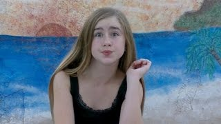 Taylor Swift  -  Shake It Off (Cover) by Samantha Potter