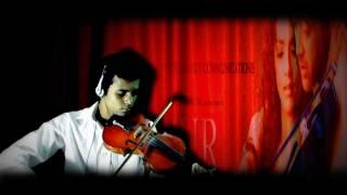 Video arbija instrumental violin.flv MP3, 3GP, MP4, WEBM, AVI, FLV Agustus 2018