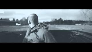 Mohammed Ali - Vi E Familj ft. Dani M