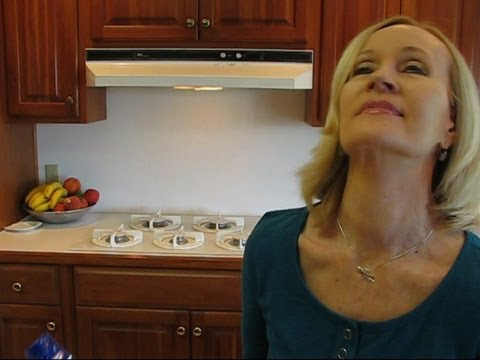 Betty's Bloopers from bettyskitchen--September 4, 2011
