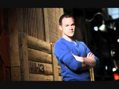 Warehouse 13 Season 3 Episode 1