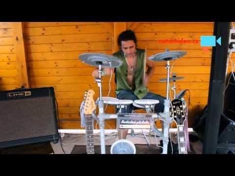 sólo na bicí