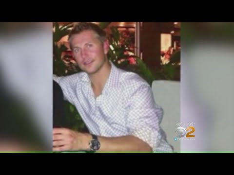 Victim's Family Speaks Out After Tourist Punched, Killed On NYC Street