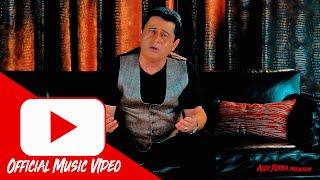 دانلود موزیک ویدیو بذار عاشقت بمونم مسعود درویش
