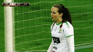 Video Bu Nedenle Kadınlar Futbol Oynamamalı ! 😳😳 MP3, 3GP, MP4, WEBM, AVI, FLV Januari 2019