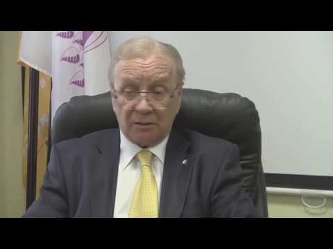 Интервью Л.И. Маслова - DomaVideo.Ru