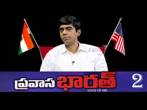 Rayalaseema People Opinion On AP Capital | Sudhakar Reddy | Part 2 : TV5 News